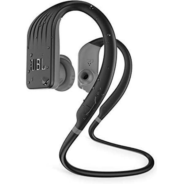 Picture of JBL Endurance SPRINT