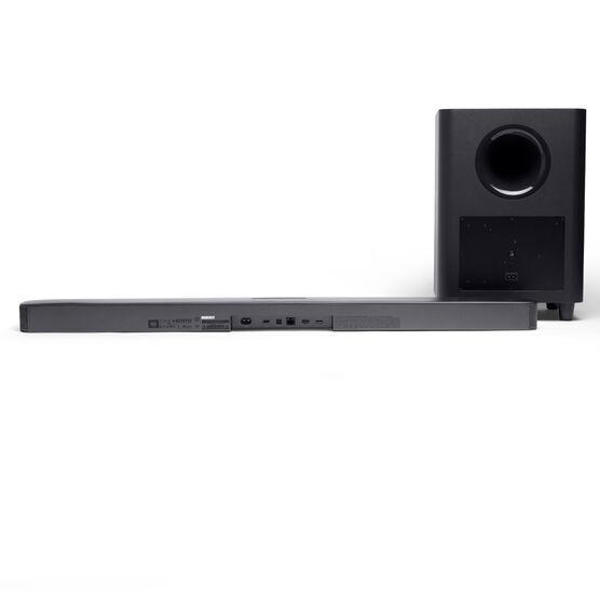 Picture of JBL Bar 5.1