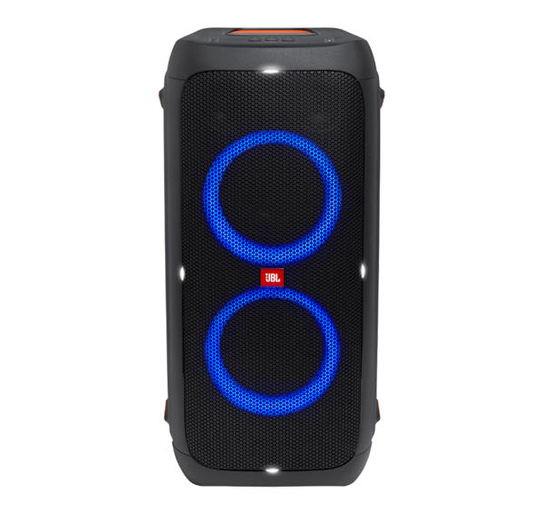 Picture of JBL Partybox 310