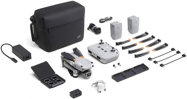 Picture of DJI Air 2S Fly More Combo