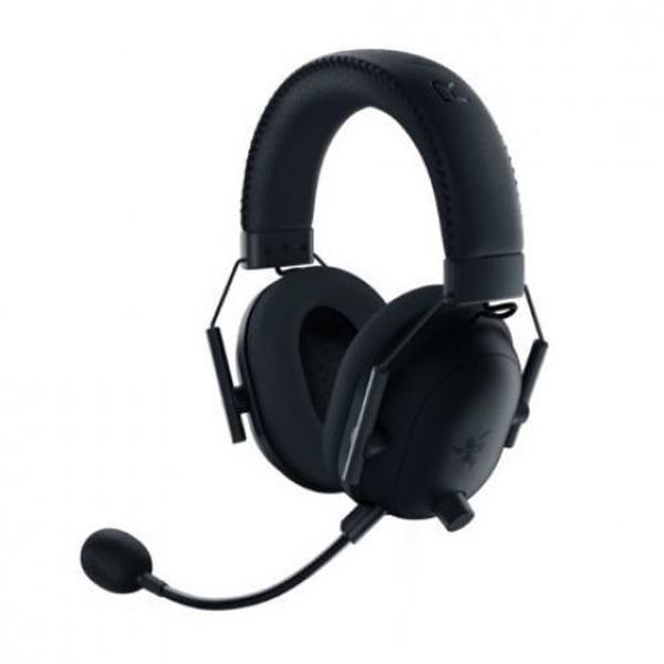 Picture of Razer BlackShark V2 Pro Wireless Gaming Headset
