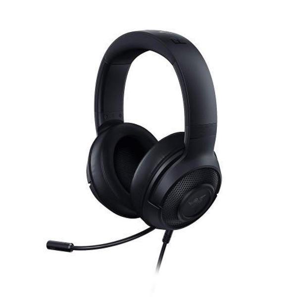 Picture of Razer KRAKEN X 7.1 Gaming Headset