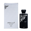 Picture of RASASI ASHAAR POUR HOMME EDP 100 ML FOR MEN