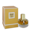 Picture of RASASI JUNOON LEATHER POUR FEMME 50 ML FOR WOMEN