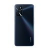 Picture of OPPO A16 (3+32GB)