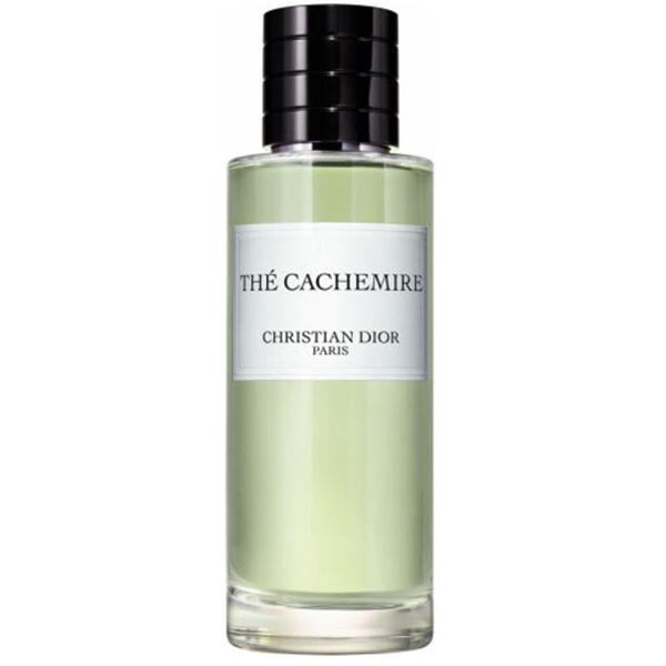 Picture of CHRISTIAN DIOR THE CACHEMIRE EDP 250 ML TESTER