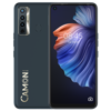 Picture of Camon 17