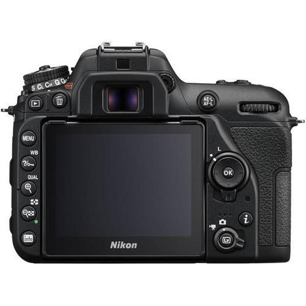 Picture of Nikon D7500 DSLR Camera (Body Only)