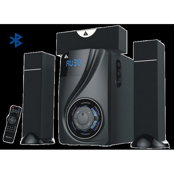 Picture of Golden Field 600D HiFi Speaker