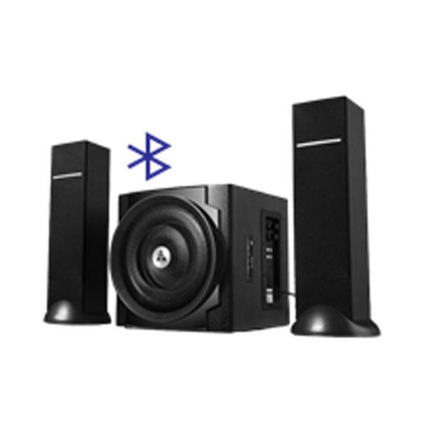 Picture of GOLDEN FIELD S300A BT Multimedia Speaker