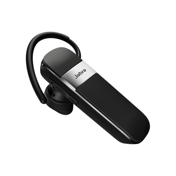 Picture of Jabra Bluetooth TALK 15