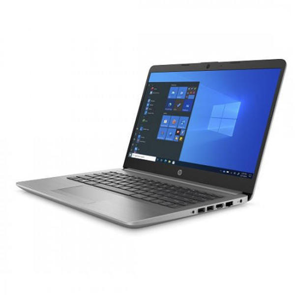 """Picture of HP 240 G8 Core i3 10th Gen 14"""" HD Laptop"""