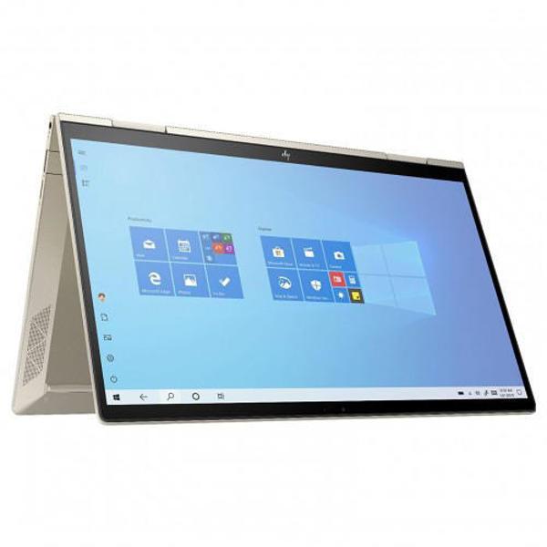 """Picture of HP ENVY x360 Convert 13m-bd0023dx Core i7 11th Gen 13.3"""" FHD Touch & Sure View Laptop"""