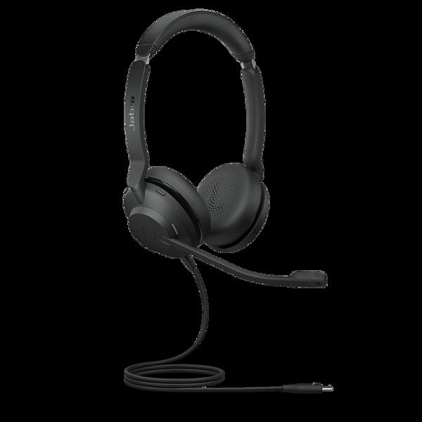 Picture of Jabra Evolve2 30 Headset