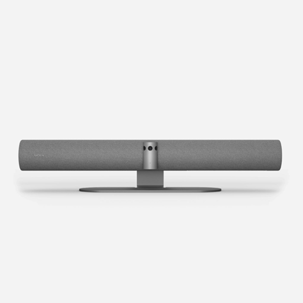 Picture of Jabra PanaCast 50 Video Conference