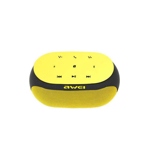 Picture of Awei Y200 Wireless Bluetooth Speaker