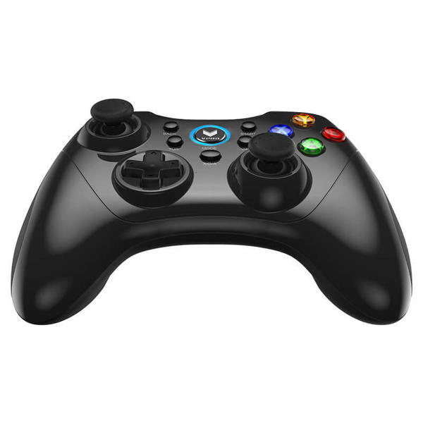 Picture of RAPOO V600S 2.4G Wireless Vibration Game Controller