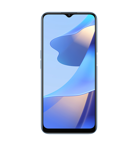 Picture of OPPO A16 (4+64GB)
