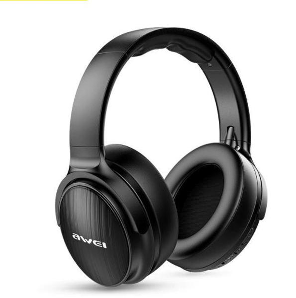 Picture of Awei A780BL Deep Bass Foldable Waterproof Headset