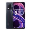 Picture of Realme 8 5G