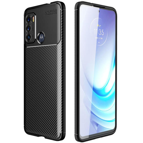 Picture of Moto G40 Fusion Soft Case