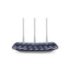 Picture of TP-Link Archer C20 AC750 Wireless Dual Band Router