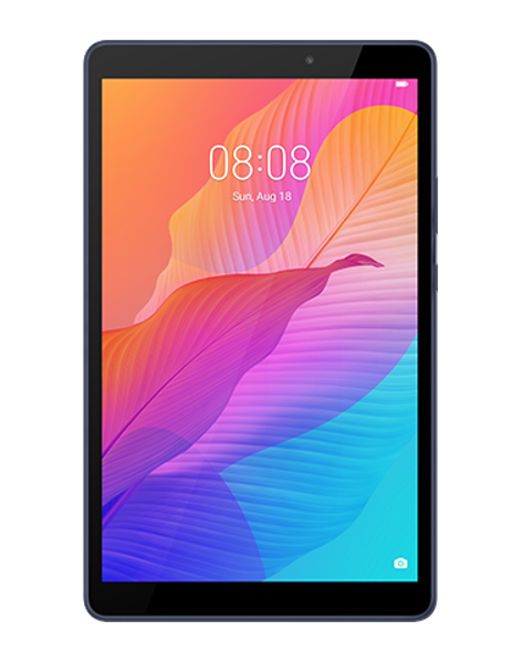 Picture of Huawei MatePad T8
