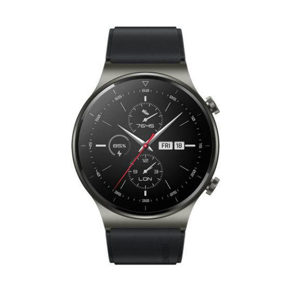 Picture of Huawei Watch GT 2 Pro