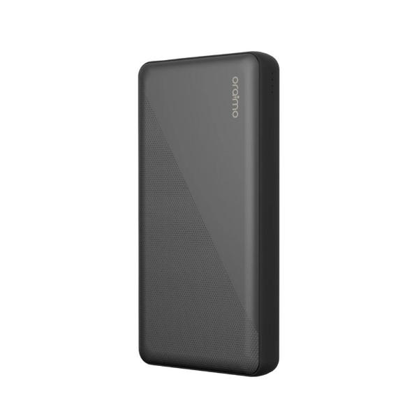 Picture of Oraimo Pilot Powerbank (OPB-P206DN)