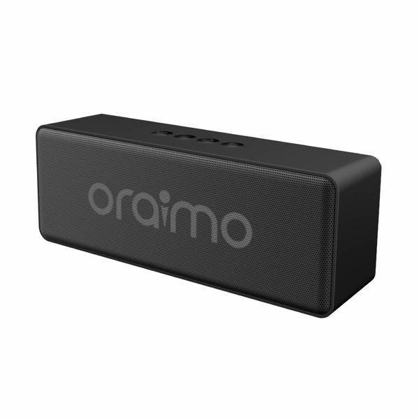 Picture of Oraimo SoundPro-2C Bluetooth Portable Speaker