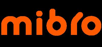 Xiaomi Mibro