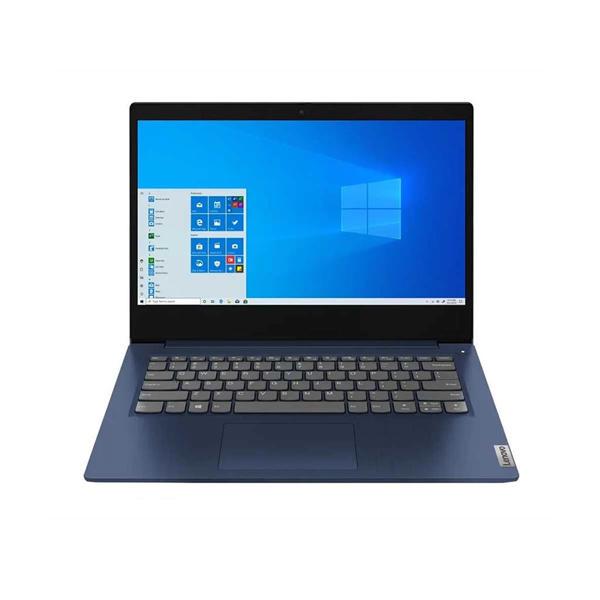 Picture of Lenovo Ideapad Slim 3i 81WD00QNIN 10th Gen Intel Core i5 15.6″ FHD Laptop