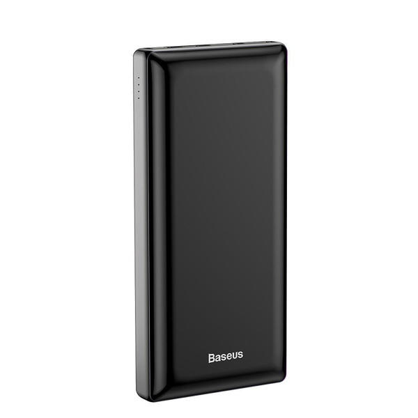 Picture of Baseus Mini JA Fast charge power bank 3A 30000mAh