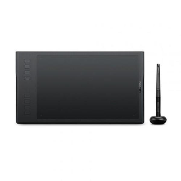 Picture of Huion Inspiroy Q11K V2 Wireless Graphic Tablet