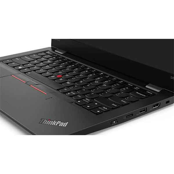 Picture of Lenovo Think Pad L13 10th Gen Core i7 Laptop