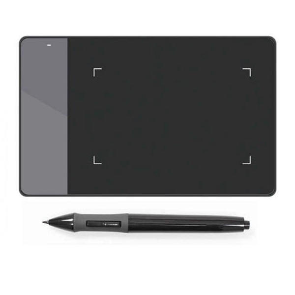 Picture of Huion 420/H420 Professional Graphics Drawing Tablet