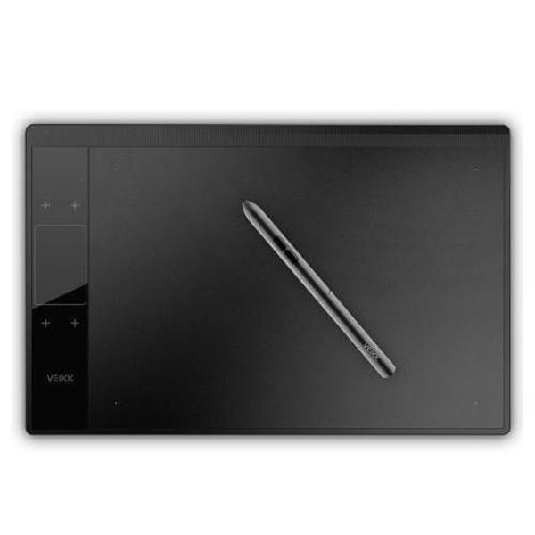 Picture of Veikk A30 Digital Drawing Graphic Tablet