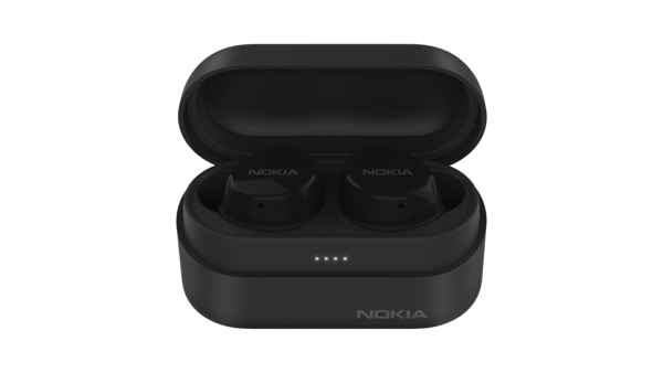 Picture of Nokia Power Earbuds Lite BH-405