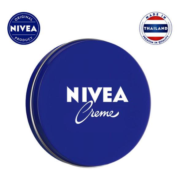 Picture of NIVEA Creme All-Purpose Cream 30ml