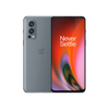 Picture of OnePlus Nord 2 5G(8+128GB)