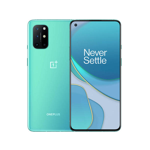 Picture of OnePlus 8T 12GB/256GB
