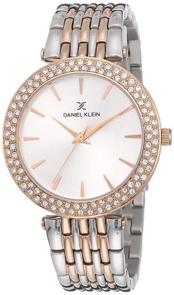 Picture of Daniel Klein – DK12066-3