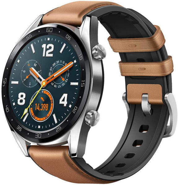 Picture of Huawei Watch GT