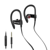 Picture of Awei ES-160i In Ear Wired Earphone