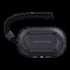 Picture of realme Pocket Bluetooth Speaker