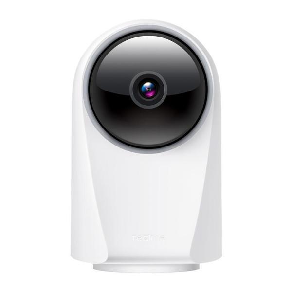 Picture of realme Smart Cam 360°