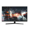 """Picture of Fantech GM271SF Chimera 27"""" 165Hz IPS FHD Gaming Monitor"""