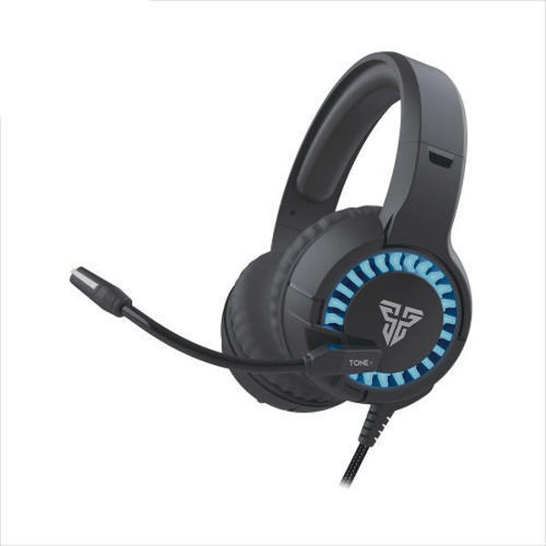 Picture of FANTECH HQ52s TONE+ RGB Gaming Headphone